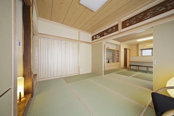 畳tatami